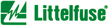 Littel-Logo
